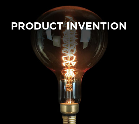 Product Invention Tile